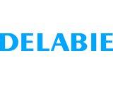 DELABIE S.A.