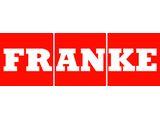 FRANKE FRANCE