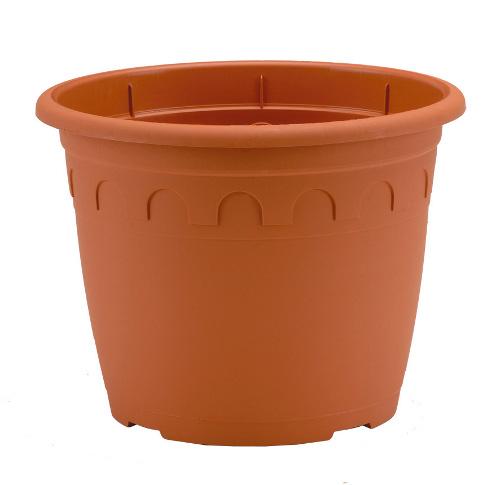 conteneur-plastique-decor-roma