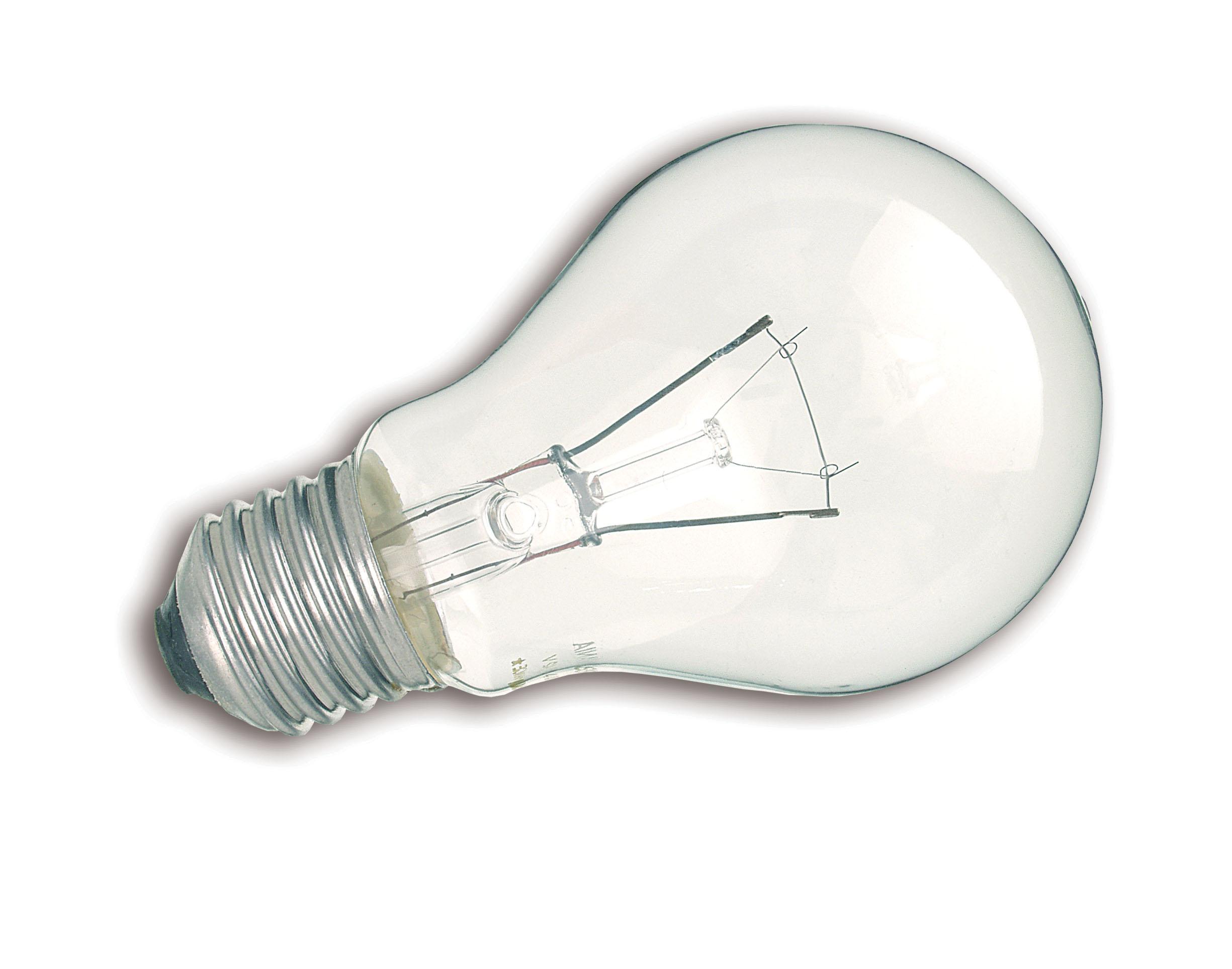 ECLAIRAGE ELECTRIQUE