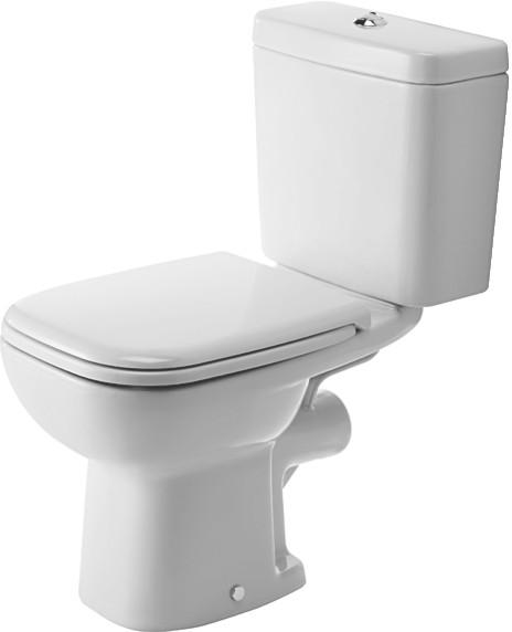 Grossiste export equipement sanitaire pour les for Ideal standard ala
