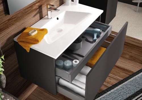 meuble sous lavabo-aquarine