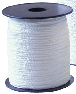 cordage blanc corderies tournonaises