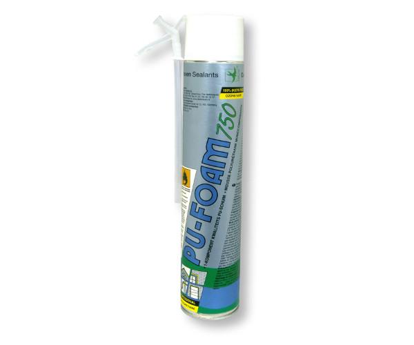 mousse-polyurethane-pu-foam-750-denbraven