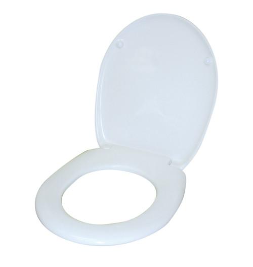 abattant-wc-presto