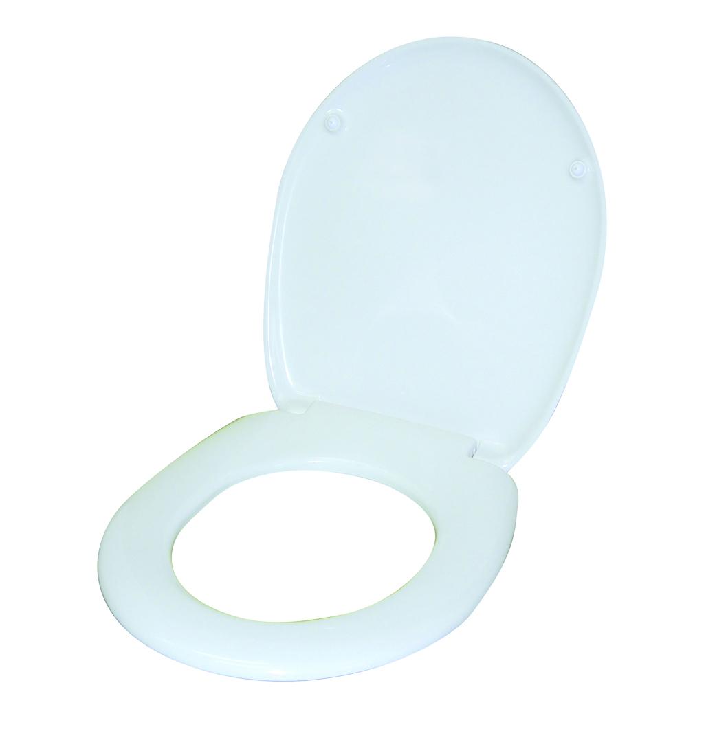 Meubles et accessoires pour les professionnels de la salle for Accessoires pour wc et salle de bain