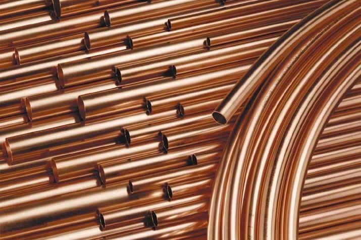 tubes couronnes sanco wieland