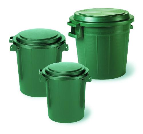 poubelle d extrieur cheap poubelle seattle with poubelle d extrieur collecteurs et cendriers. Black Bedroom Furniture Sets. Home Design Ideas
