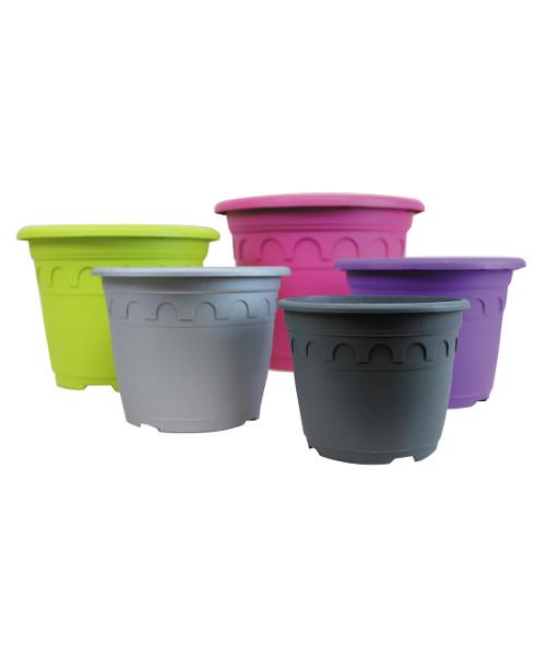 conteneur-plastique-horticulture-soparco