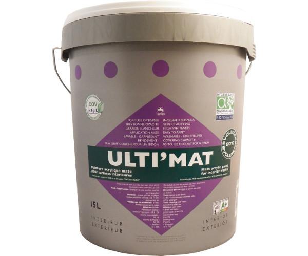 peinture-acrylique-ulti-mat-soframap