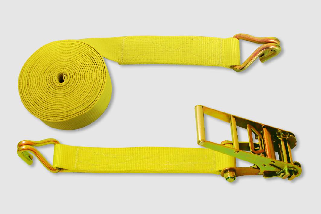 elingue textile