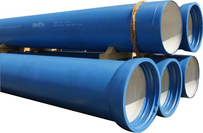 exportation de vos tuyaux pour l adduction d eau potable produits travaux publics sni export. Black Bedroom Furniture Sets. Home Design Ideas