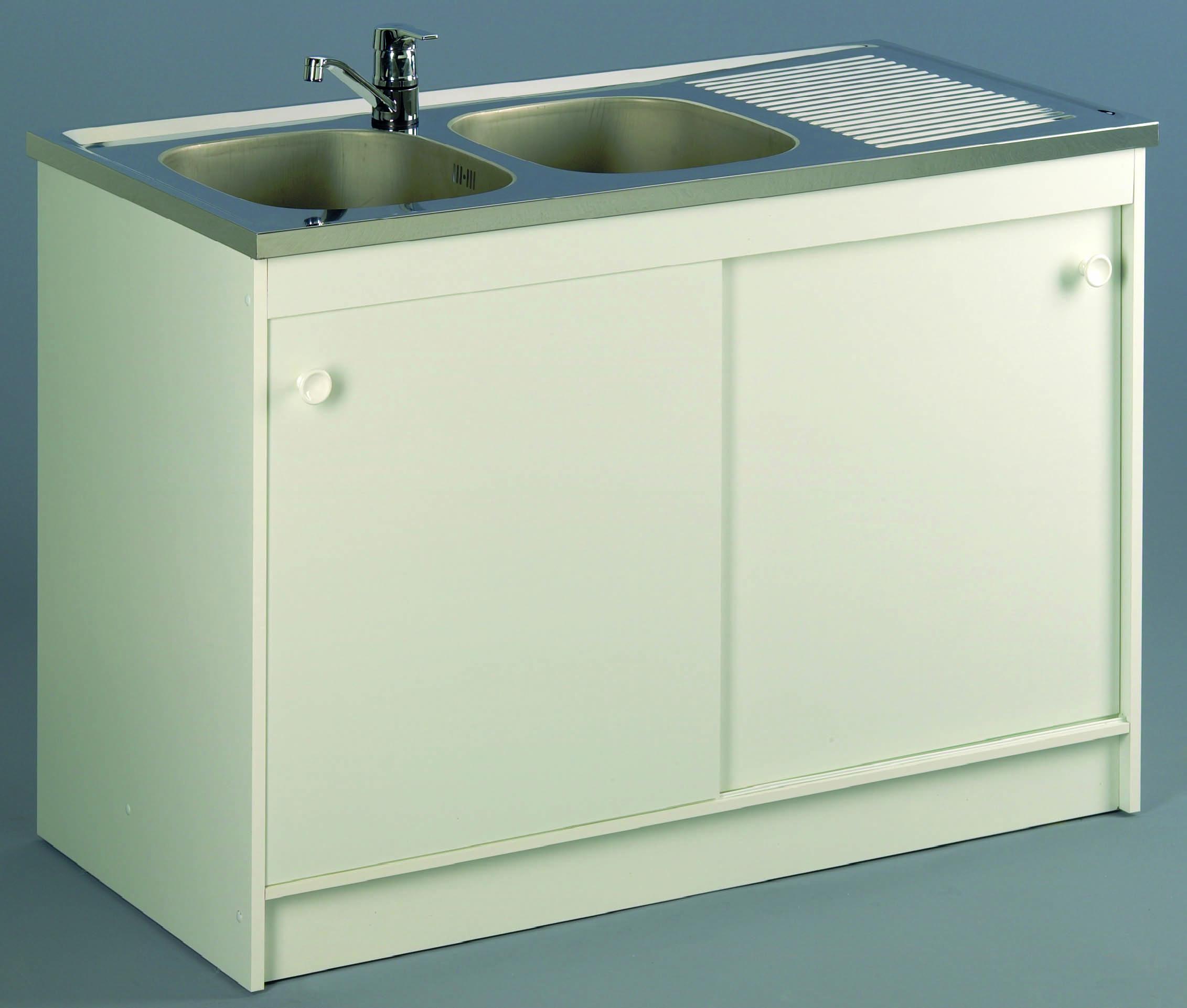 Meubles et accessoires pour les professionnels de la salle for Accessoire pour meuble de cuisine