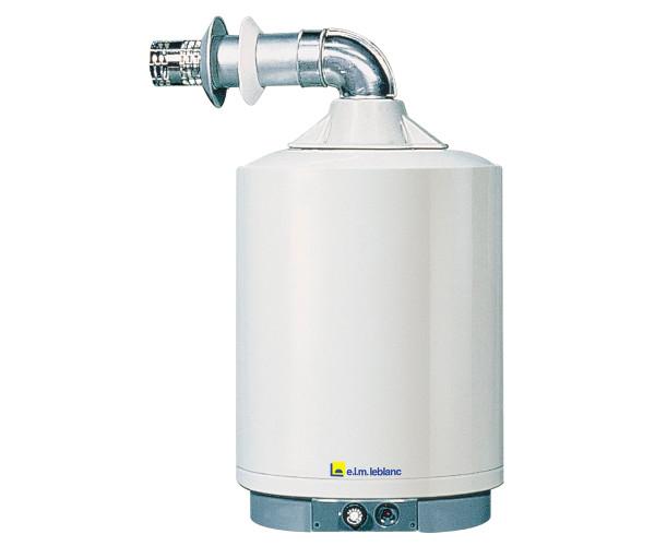 solutions d eau chaude sanitaire pour les professionnels de la plomberie produits plomberie sni. Black Bedroom Furniture Sets. Home Design Ideas
