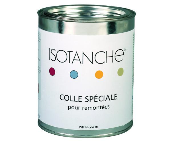 colle-speciale-pour-remontees-isotanche-lazer