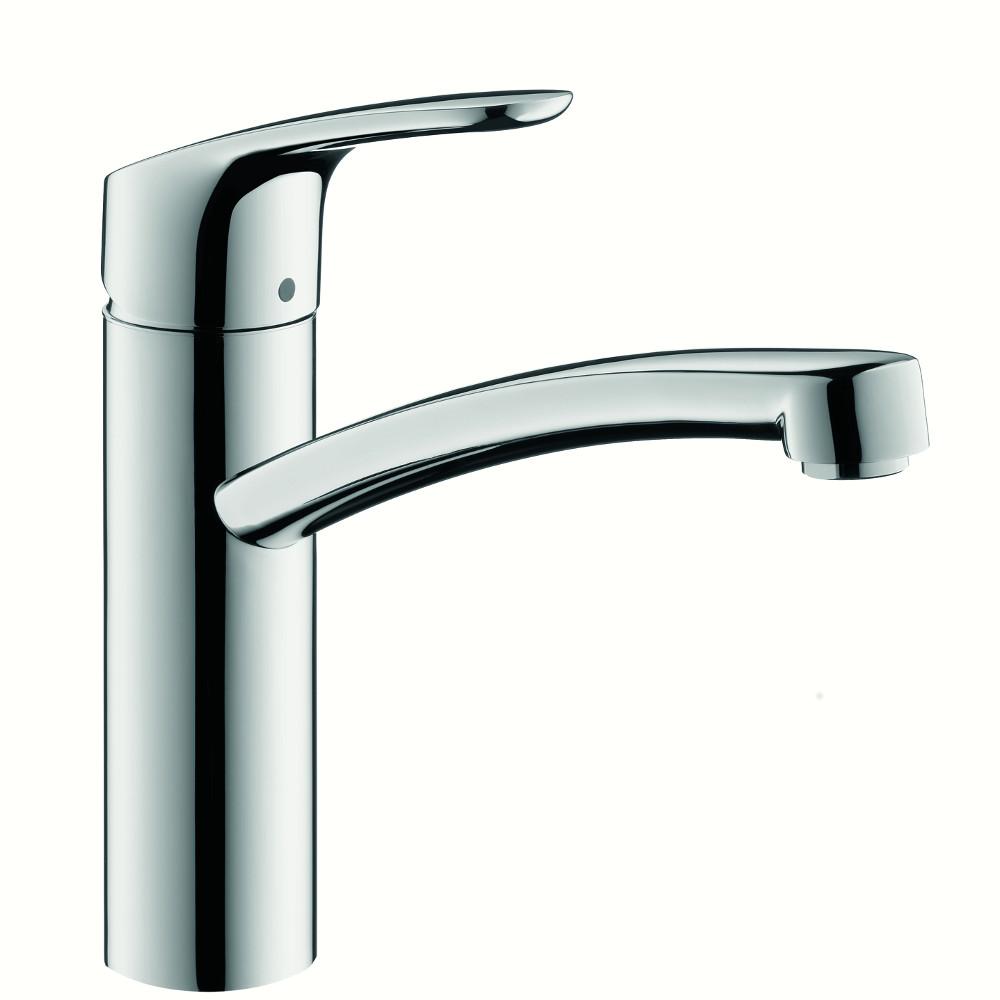 mitigeur-lavabo
