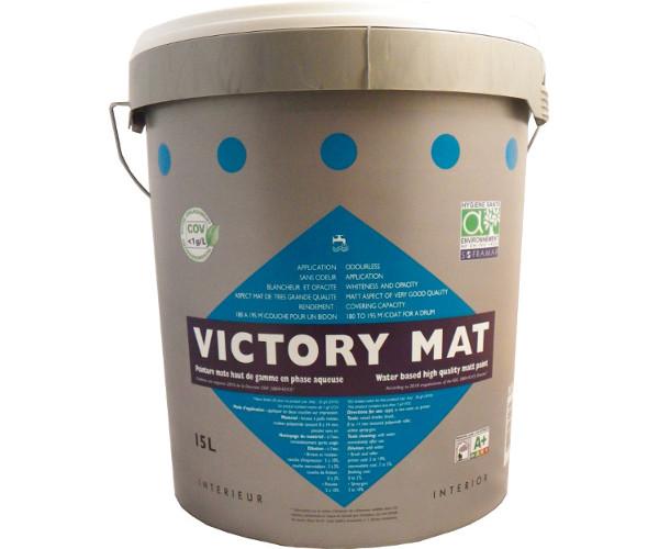 peinture-victory-mat-soframap