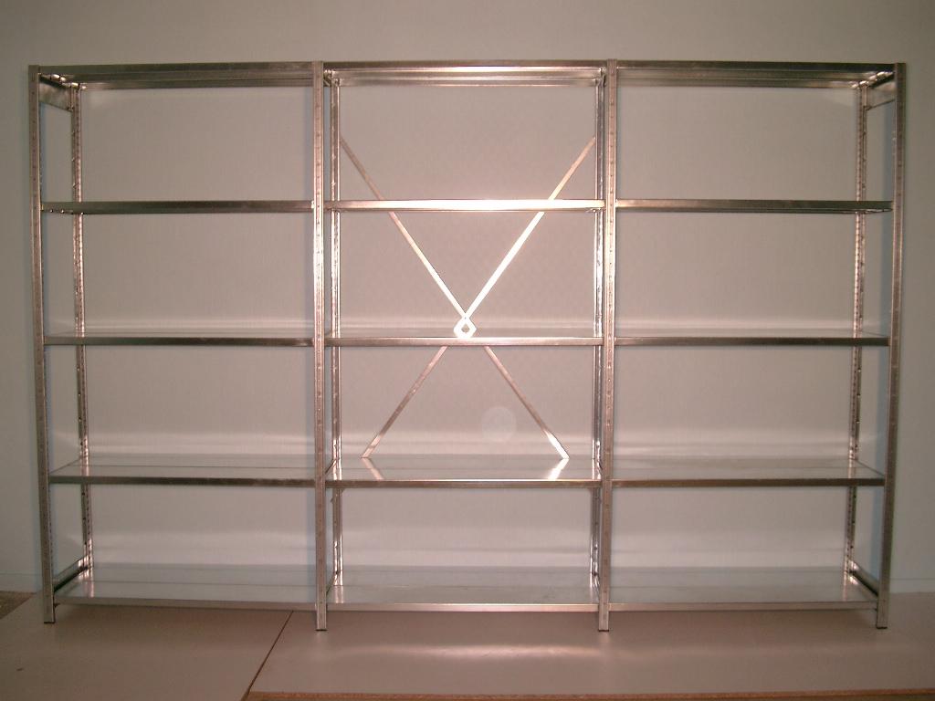 solutions de stockage rayonnage et rangement de l outillage professionnel produits. Black Bedroom Furniture Sets. Home Design Ideas