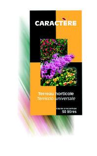 terreau-horticole-dumona