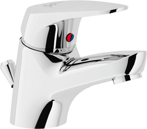 mitigeur-lavabo-nobili