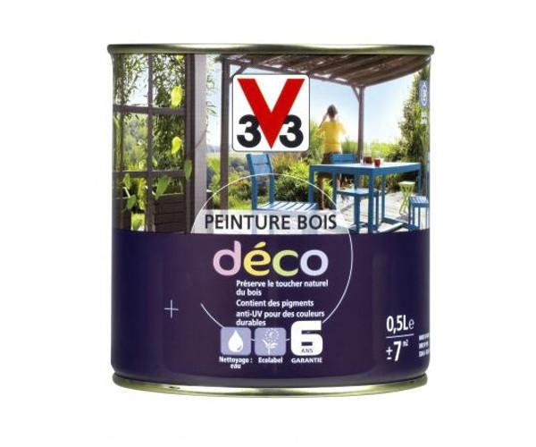 peinture-bois-deco-v33