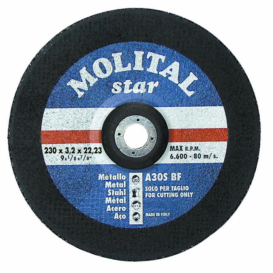 abrasif5 molital