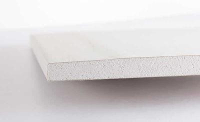 plaque-de-platre-hydrofug-BA13