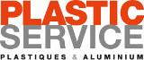 PLASTIC SERVICE
